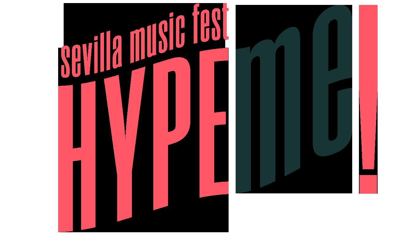 Hype Me! Music Festival